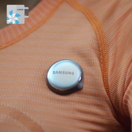 Samsung-SM-R150-04