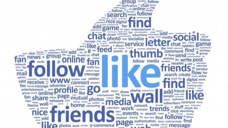 facebook-thumb-like