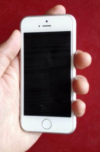 iPhone-6C-Mini-Proto-01
