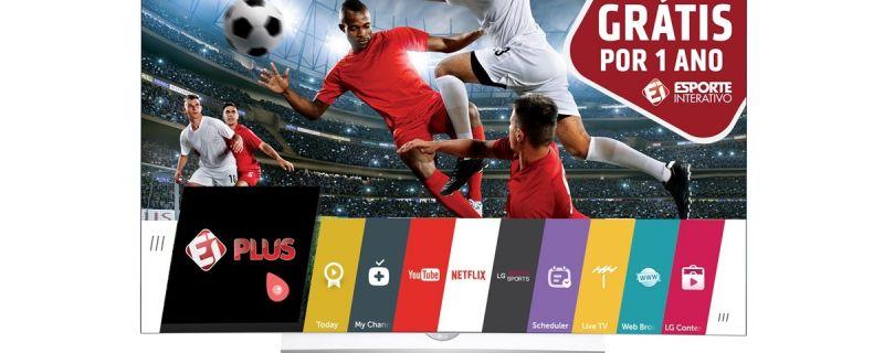 lg-esporte-interativo