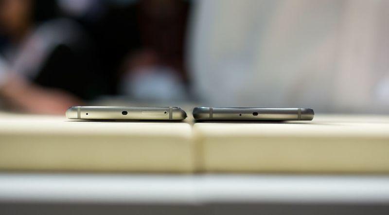 samsung-smartphones-03