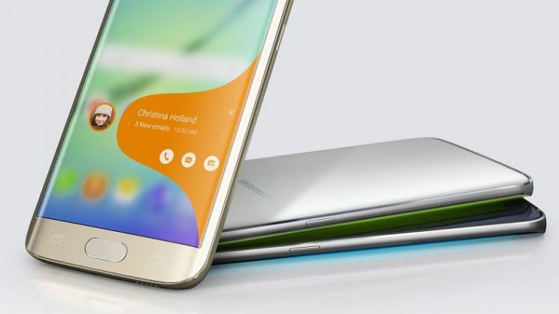 Galaxy-S6-edge-teaser