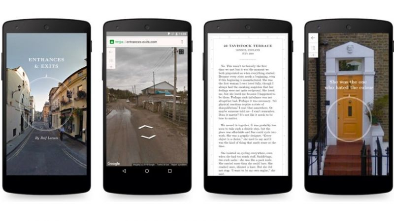 Google-ebooks-smartphones