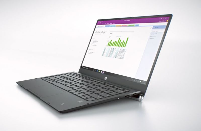 HP Elite X3-mobile-extender