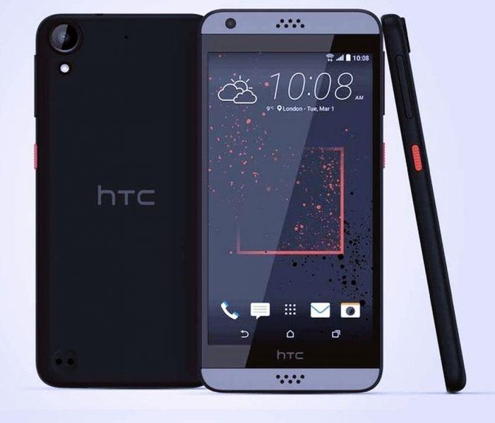 HTC A16-03