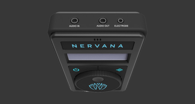 Nervana-03