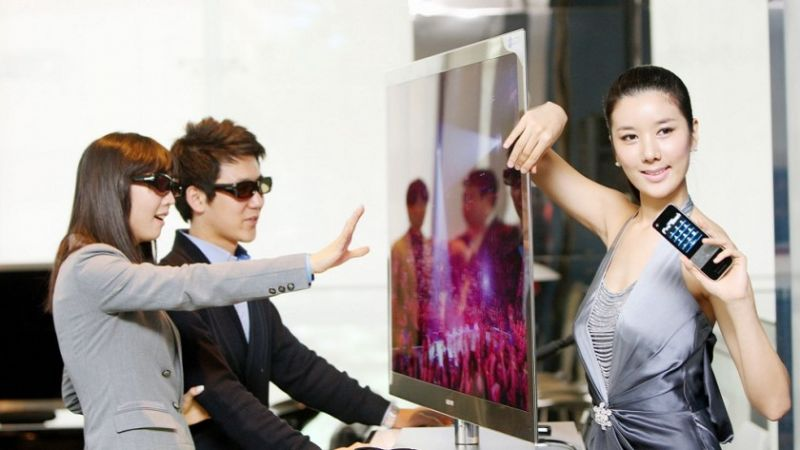 Samsung-3D-TV