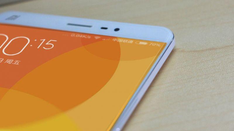 XiaomiMi5-teaser