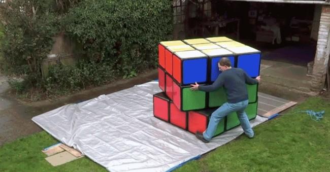 cubo-de-rubik-gigante