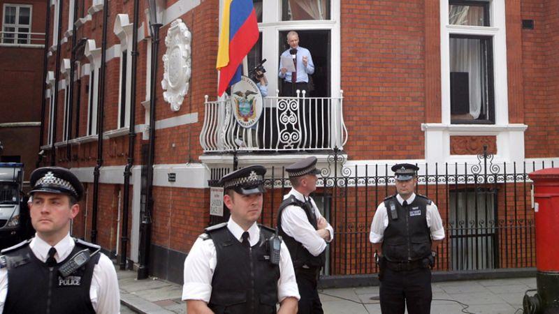 embaixada-equador
