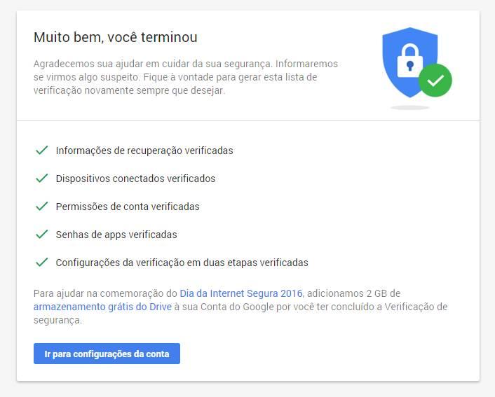 google-2gb-gratis