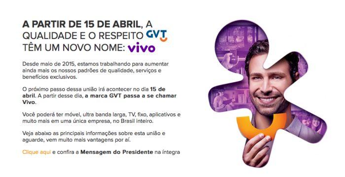 gvt-vivo