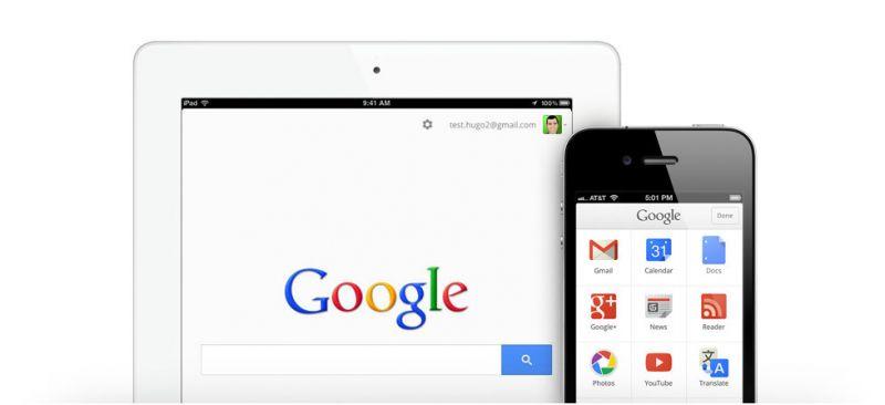 ios-apps-na-google
