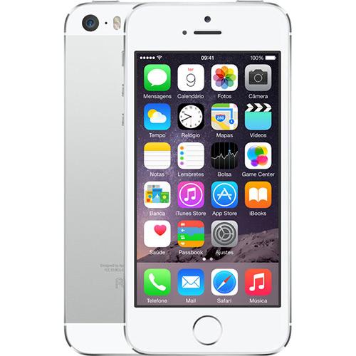 iphone-5s-prata