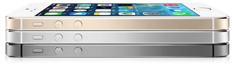 iphone-5s-teaser