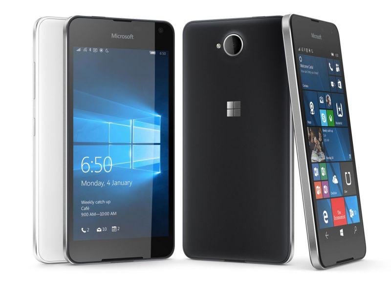 microsoft-lumia-650-oficial-01