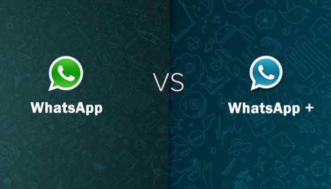 whatsapp-alternativas