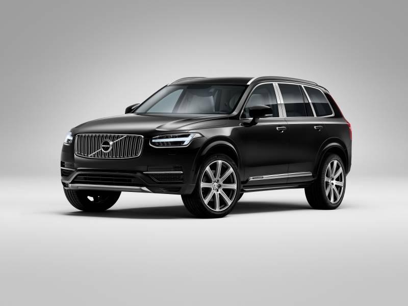 Volvo_XC90_Excellence_03