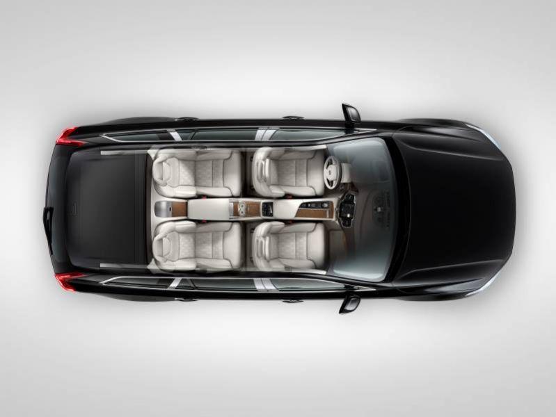 Volvo_XC90_Excellence_04