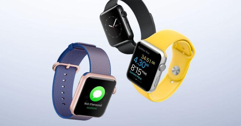 apple-watch-pulseira-de nylon