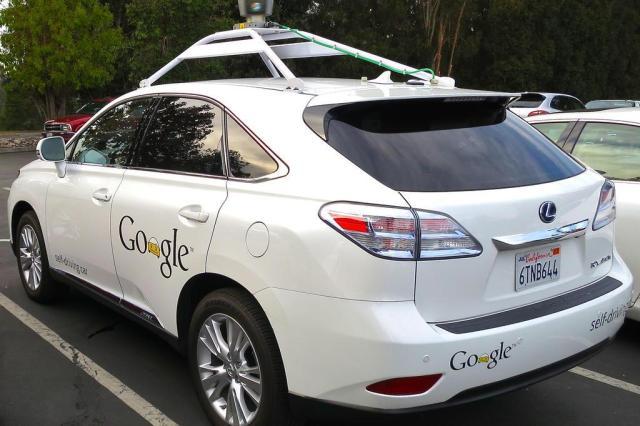 carro-autonomo-do-google