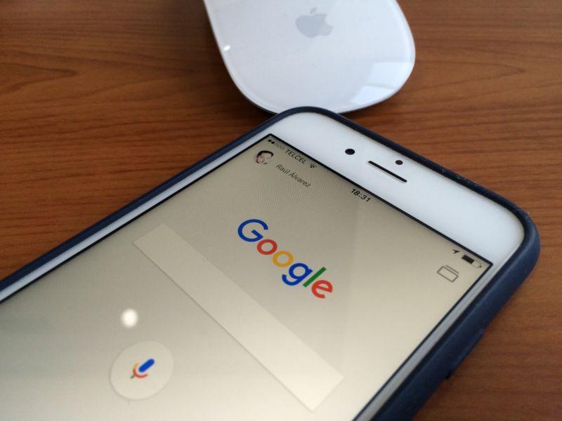 google-smartphone-teaser