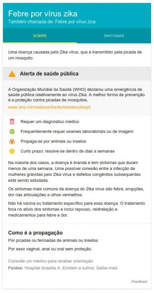 google-zika