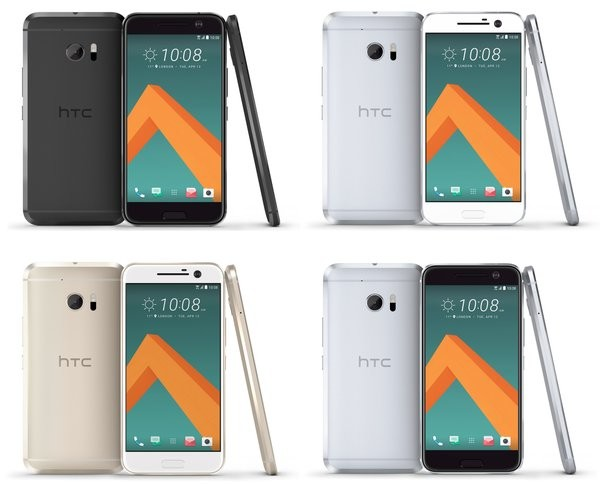 htc-10-4-cores