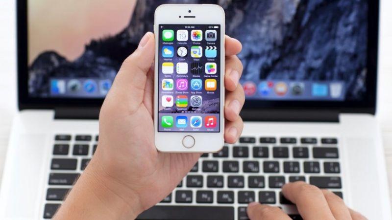 iOS-malware-iphone
