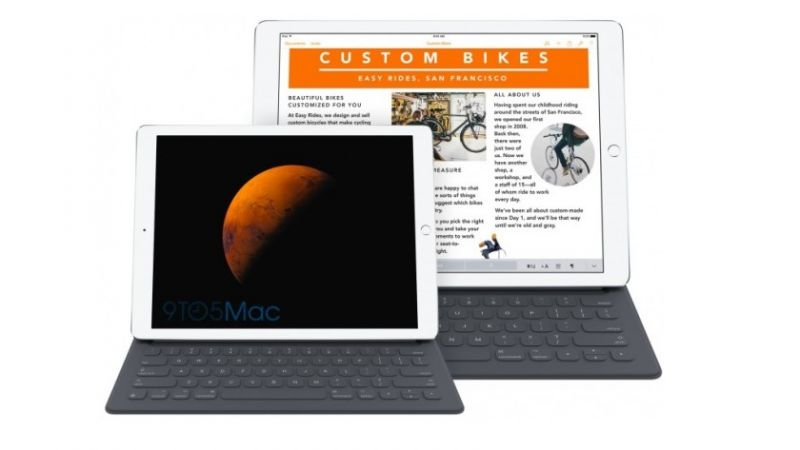iPad-Air-3-9to5mac
