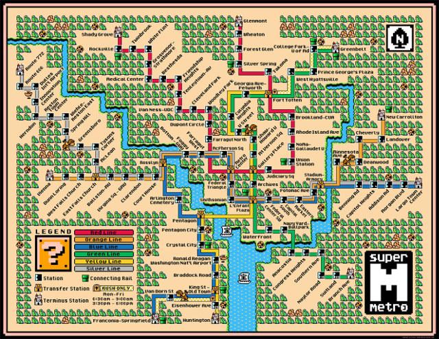 super-mario-subway-maps-1