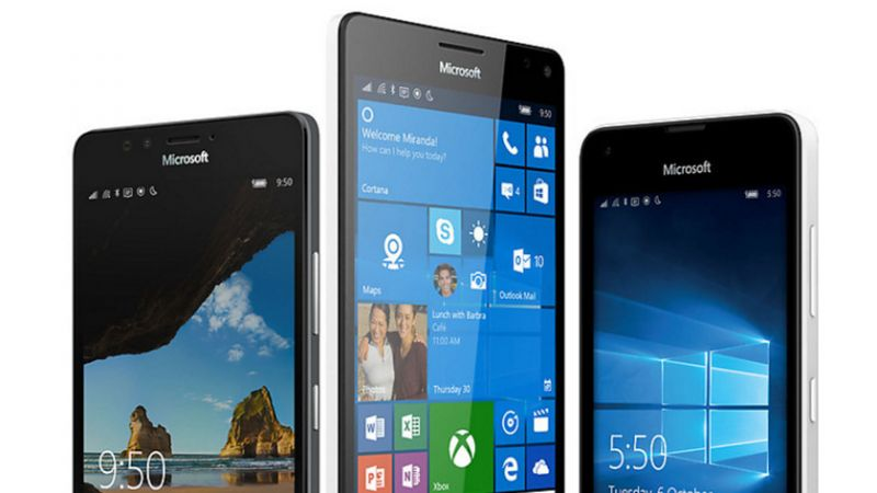 windows-10-mobile-windows-phone
