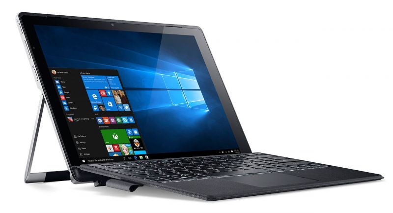 Acer Switch Alpha 12-01