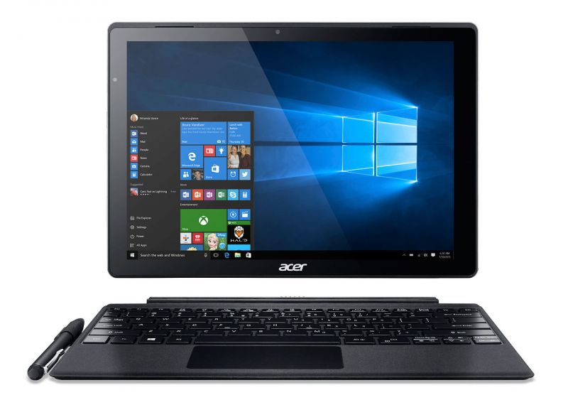 Acer Switch Alpha 12-03