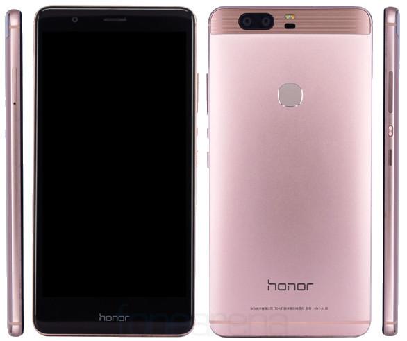 Huawei Honor V8-Leak-03