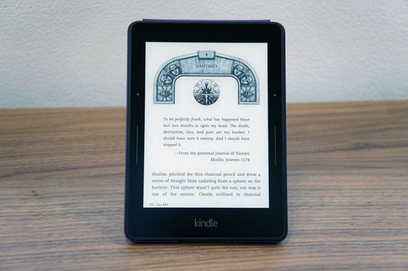Kindle_Voyage_lead-1