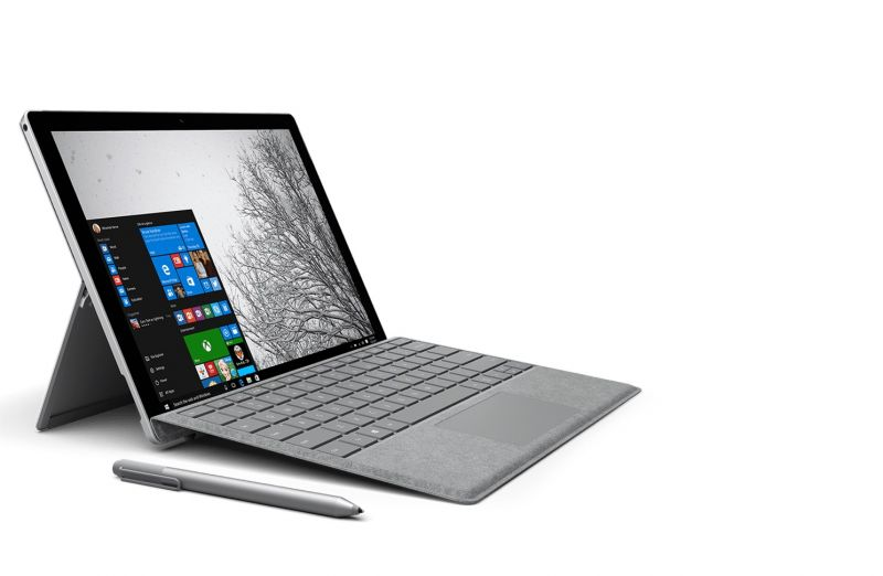 Surface Pro 4 Alcantara-07