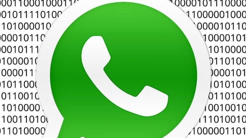 WhatsApp-codificado