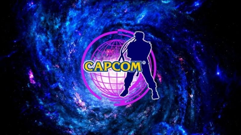 capcom-logo-street-fighter
