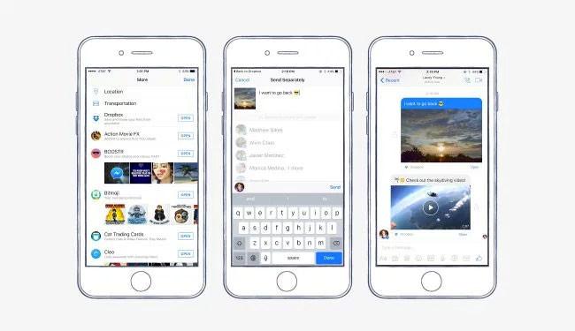 facebook-messenger-dropbox-02