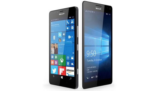lumia-950-e-lumia-950-xl