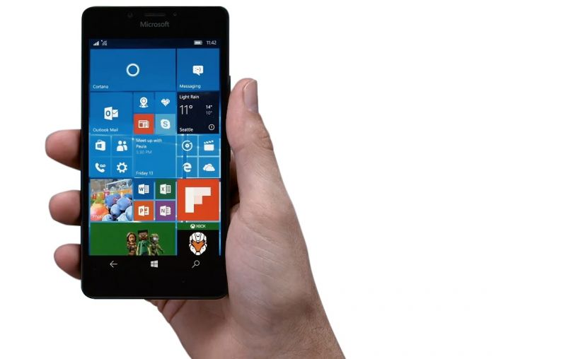 windows-10-mobile-final