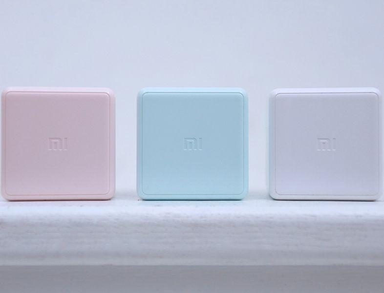Mi Cube Controller-06