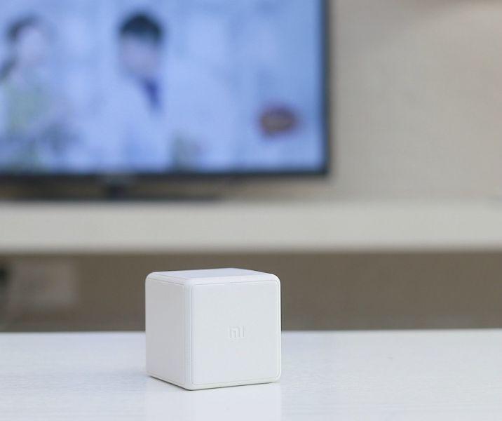Mi Cube Controller-09