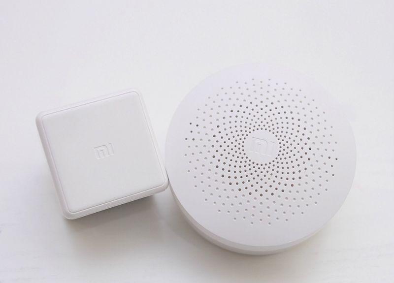 Mi Cube Controller-10