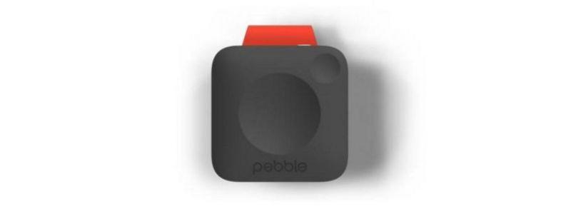 Pebble Core-03