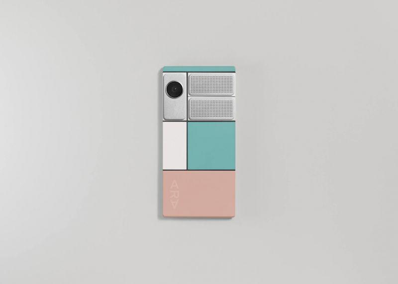 Project Ara-06