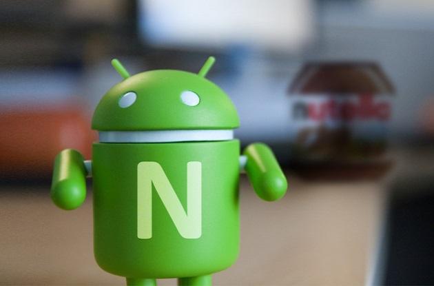 animaciones-de-Android-N