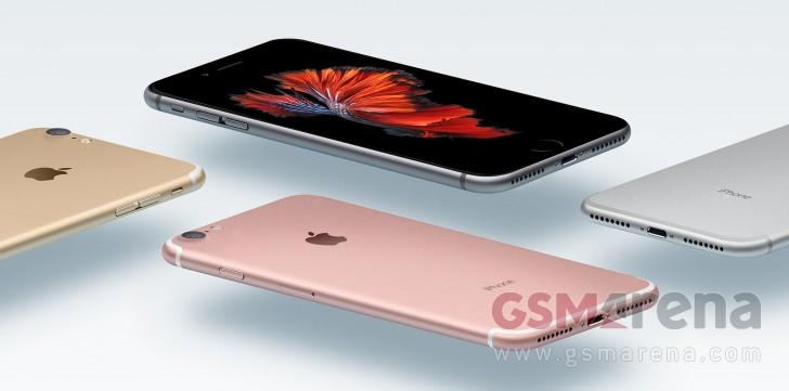 iPhone-7-render-02