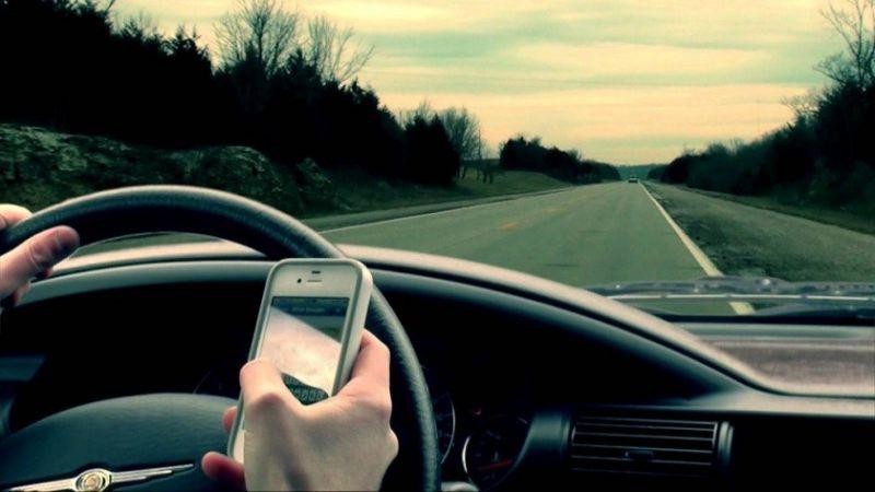uso-celular-ao-dirigir